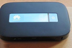 Huawei E5756-03