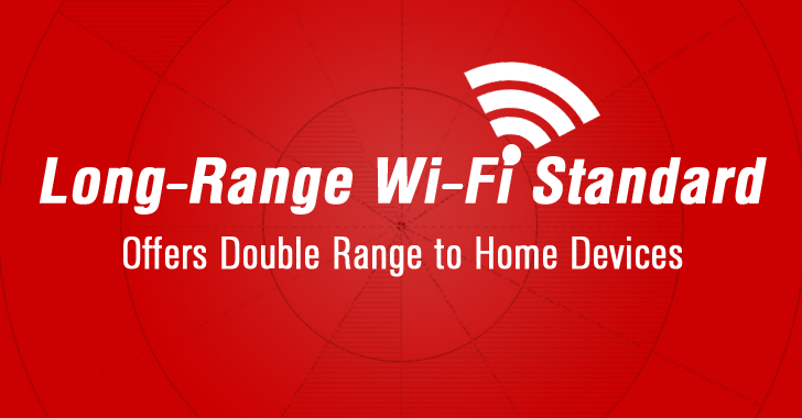 long-range-wifi-network
