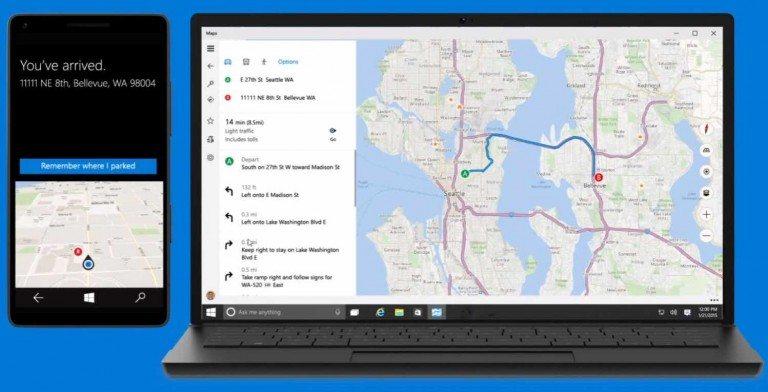 Windows10-Maps-768x392