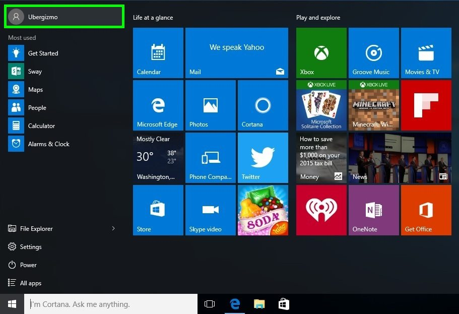 downgrade-windows_04