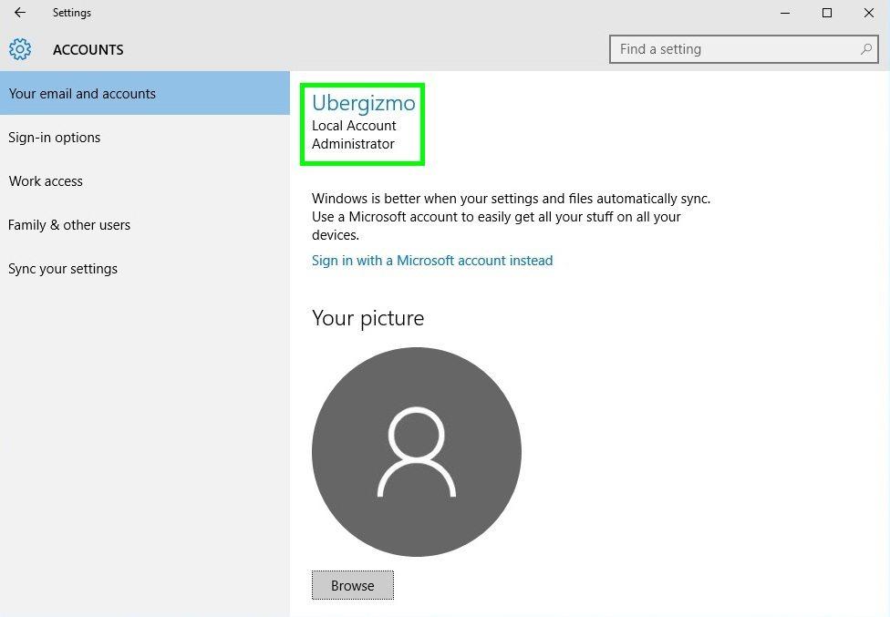 downgrade-windows_06