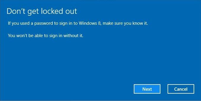 downgrade-windows_09