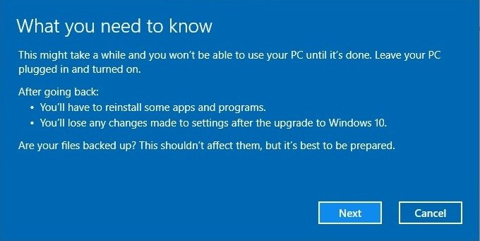 downgrade-windows_10