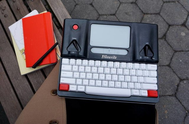 freewrite_keyboard-640x420