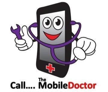 Huawei Mobile Doctor
