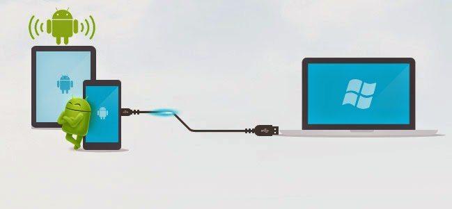 Tethering & Portable Hotspot