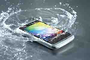 mobile-wet-