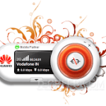 Latest Huawei Mobile Partner Auto APN Enabled