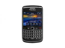 Blackberry Reset Instructions Archives - UnlockandReset com|Hard