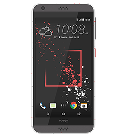 Image result for htc desire 530