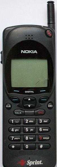 Nokia-2170.jpg