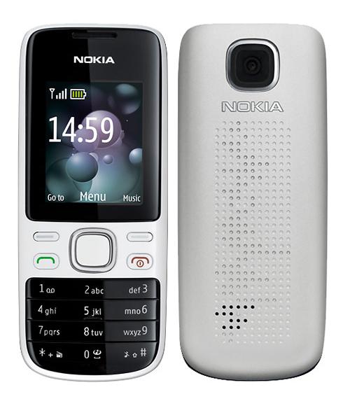 nokia-2690.jpg
