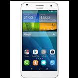Unlock Huawei Scl L02 Phone Unlock Code Unlockbase