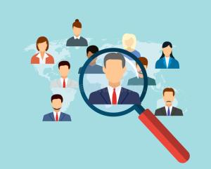How to Find the Perfect Employee