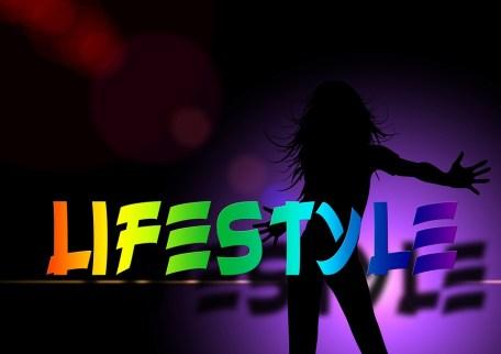 lifestyle 1