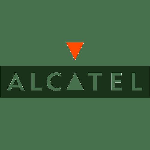 """פתיחת מכשירי ALCATEL מחו""""ל לכל הרשתות בישראל"""