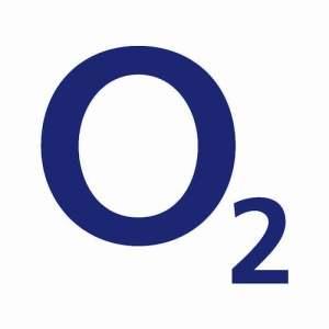 O2 iphone unlock