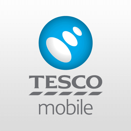 Tesco iPhone Unlock