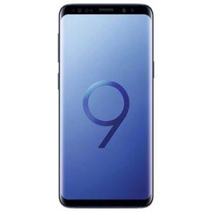 Unlock Samsung s9