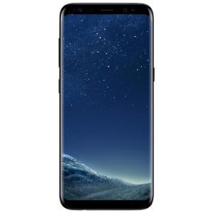 Unlock Samsung S8