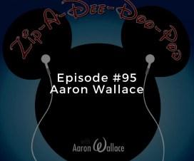 Episode #170: Unlocking Disney's Contemporary Resort