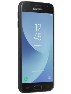 How To Unlock SAMSUNG Galaxy J4 (2018) by Unlock Code  | UnlockLocks COM