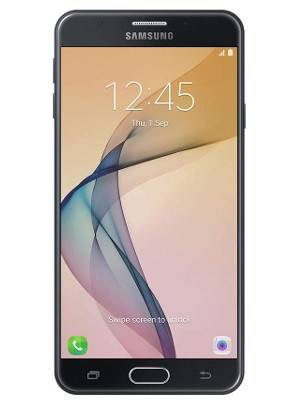 How To Unlock SAMSUNG Galaxy J7 Nxt by Unlock Code  | UnlockLocks COM