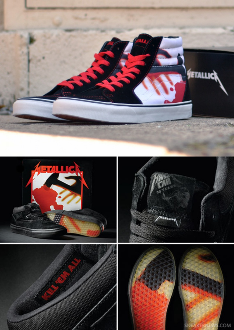 vans-metallica-slip-on-sk8-hi-8-down