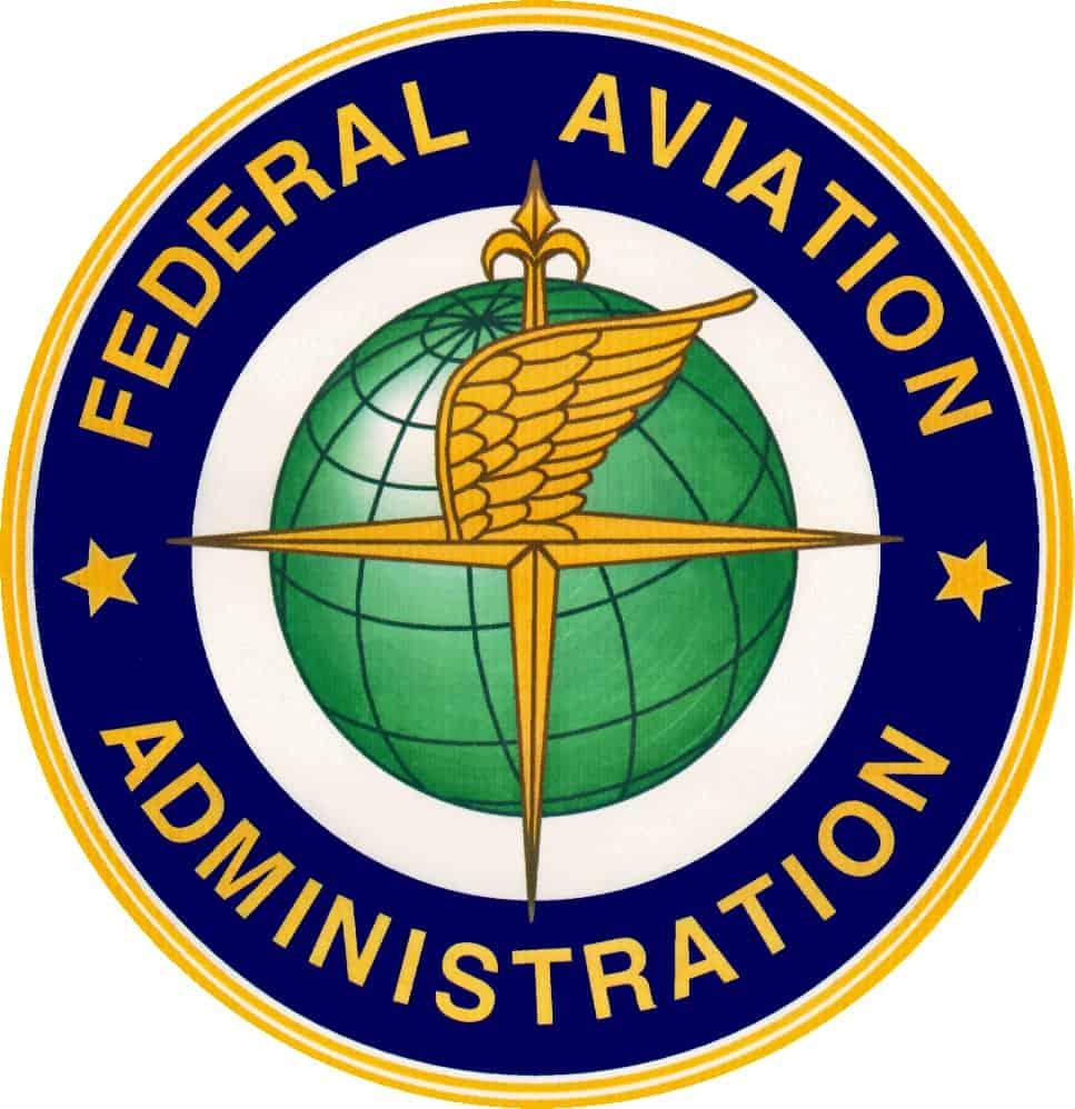 Resultado de imagen para FAA orders GEnx logo