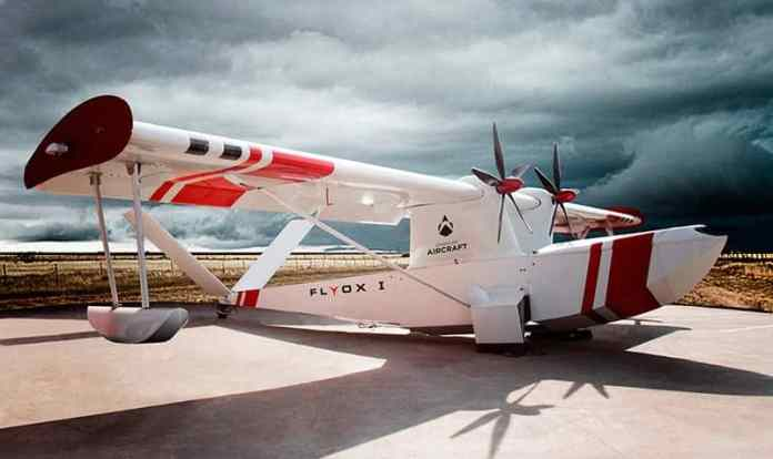 Image result for Singular Aircraft