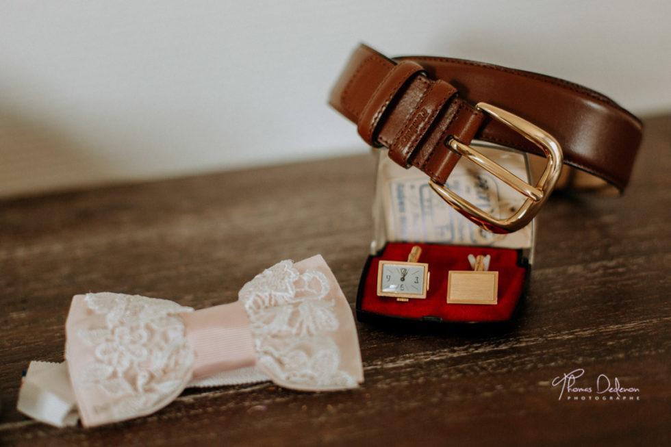 mariage au chateau de vaux foucheres thomas dedenon photographe troyes