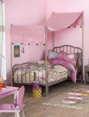 lit pour chambre de fille lit