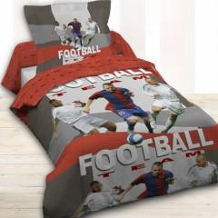 Dcoration Et Meuble Football Pour Chambre Denfant