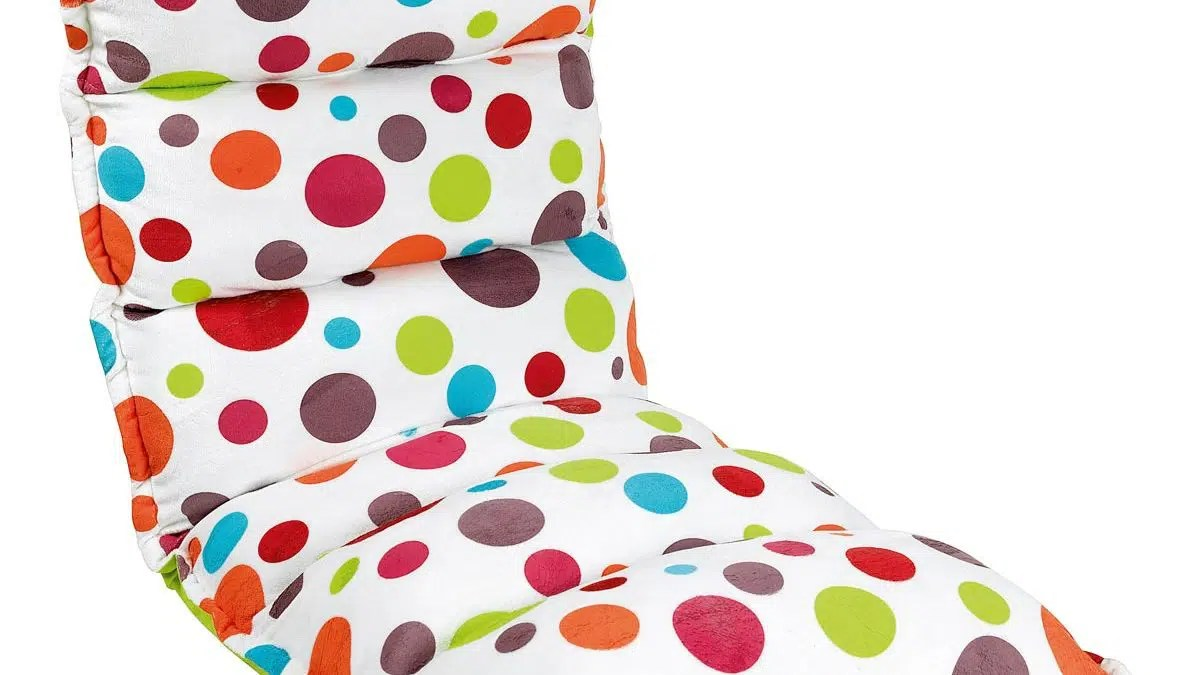coussin pouf fauteuil canape pour