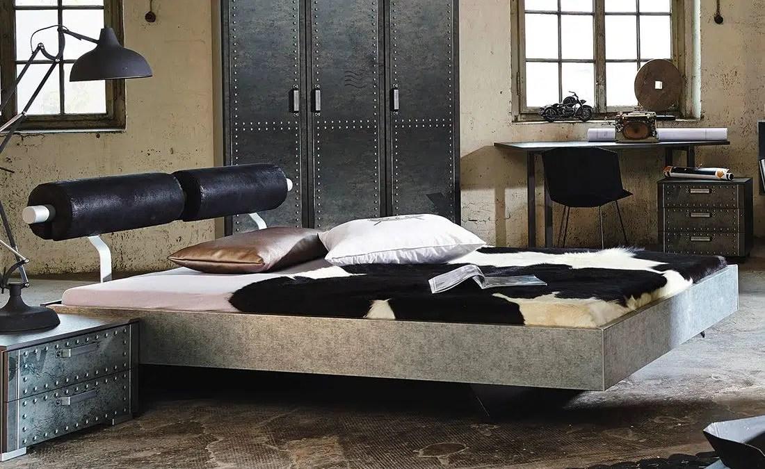 lit ado lit et mobilier chambre ado