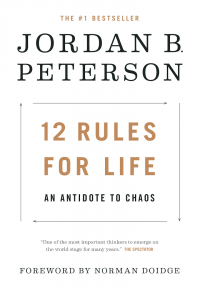 12 regole per la vita