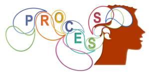 Obiettivi o processi