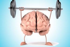 Fitness per il tuo cervello
