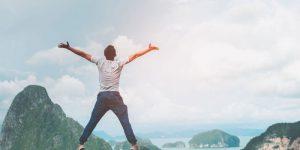 Uno scopo per la tua vita