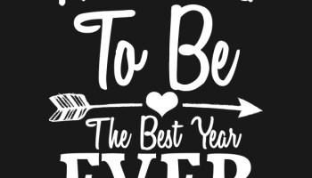 Abilità necessarie per l'anno migliore di sempre!