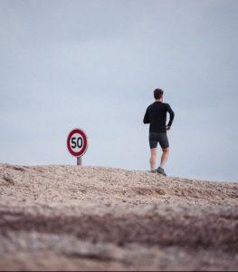 Credenze limitanti sulla tua strada