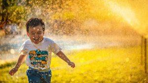 frasi belle sulla felicità