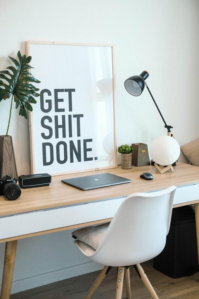 Produttività non ottimale? Ecco la soluzione!