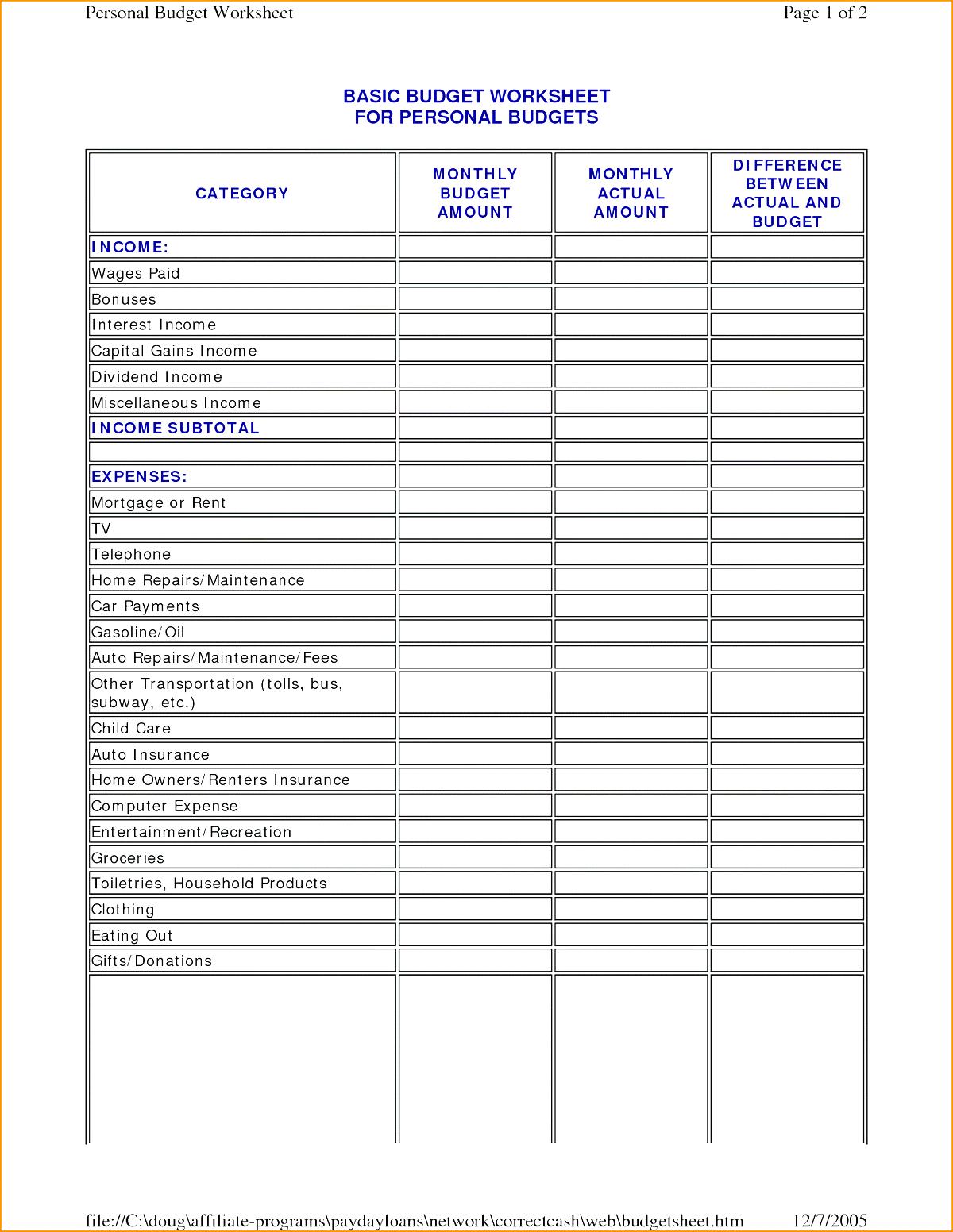 Frayer Model Template Entrancing Vocabulary Sheet Worksheets Samples