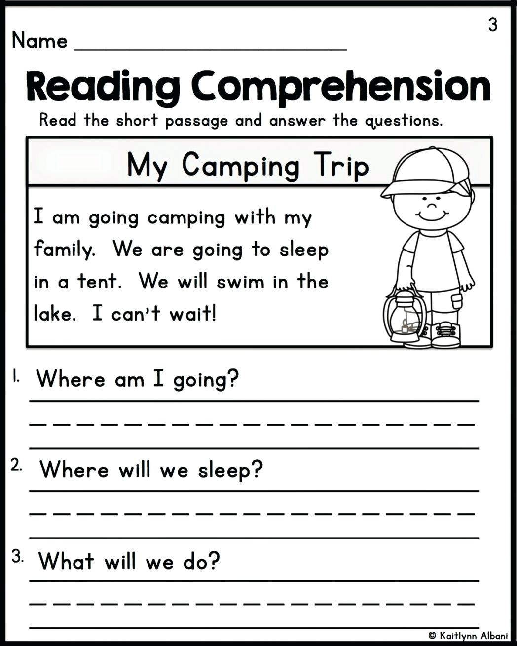 Worksheet Year 1 Reading Comprehension Worksheets Tes Year 1 Worksheets Samples