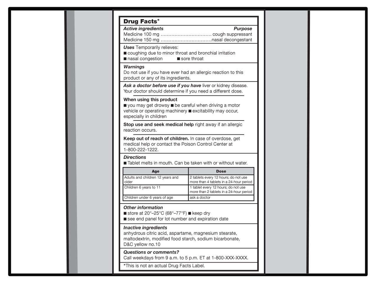 Worksheet Ideas Lesson Reading And Understanding The