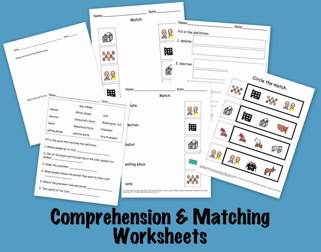 Ai Worksheets For First Grade