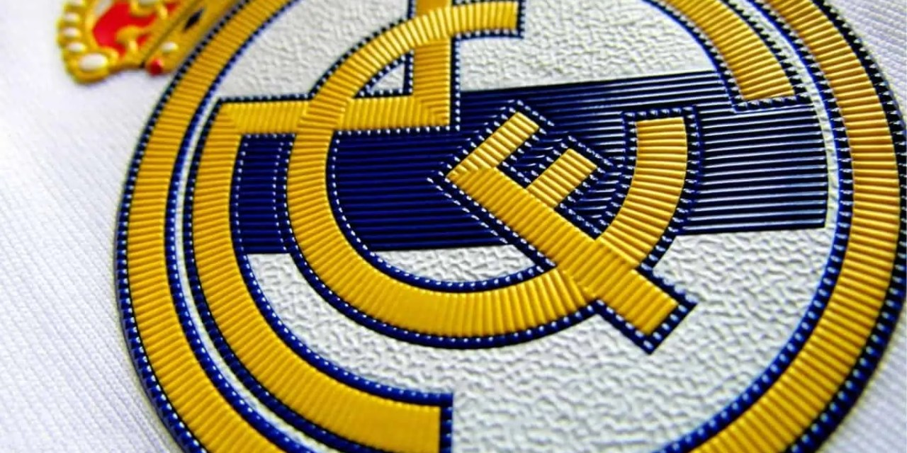 The Real Madrid View