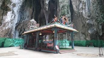 Templo hinduísta