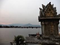 Río de Kampot
